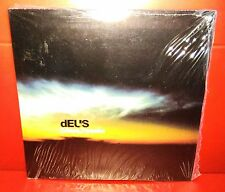 CD DEUS - 7 DAYS,7 WEEKS - 2 TRACKS - NUOVO - NEW - SINGLE