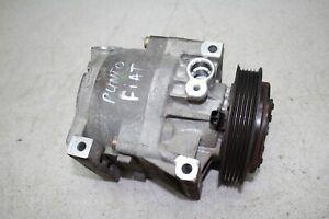 Fiat Punto 188 1.2 Air Conditioning Compressor Air Compressor SC08C 442100-0284