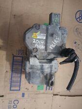TOYOTA Auris Hybrid Pompe Air Conditionné 042200-1031 2014+