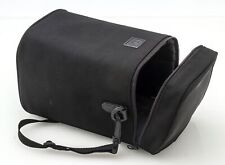 Sigma Soft Lens Case LS-725B Köcher for 80-400mm APO DG EX OS f/4.5-5.6