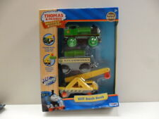 Thomas and Friends LC98147 Biff Bash Bosh  2012 for kids 2-8 yrs old