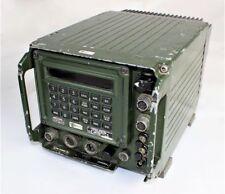 Tank Transceiver VRM 5080 VHF 50watt RACAL