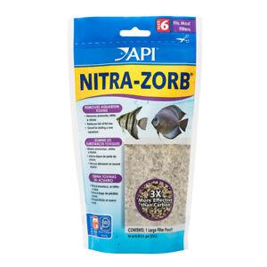 RA Nitra-Zorb Pouch - Size 6 - 1 pk