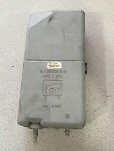 1997-2000 MERCEDES-BENZ C230 C280 W202 ~ VACUUM SYSTEM TANK ~ OEM PART