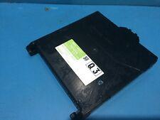 2012 Toyota Yaris MPX Convenience Control Module ECU 89221-0D110 | MB238000-8333