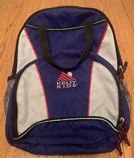 Kelty Kids Backpack, tote.