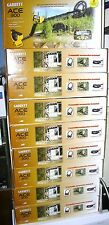 GARRETT ACE 300  FREE INTRODUCTORY PACK AND FREE SHIPPING REPLACES OLD ACE 250