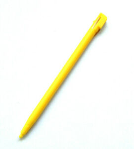 1 x Stylus Touch Pointer Plastic Pen for Nintendo DSi NDSi Game Console