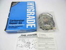 Hygrade 602 Carburetor Rebuild Kit For 1966-1971 Dodge Plymouth Carter 2-BBL BBD