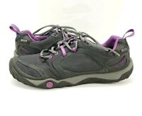 Merrell Proterra Gore-Tex women's Trail Running hiking  outdoor Shoes Size 10