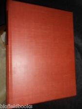 LTD 300; Tobacco (1615-1698) Smoking History Book - 1938-1st, George Arents RARE