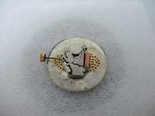 Uhrwerk Miyota 2939 + Zifferblatt und Zeiger von Dolce & Gabbana