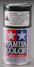 Tamiya TS-5 Olive Drab 3 oz Spray Lacquer Paint 85005 TAM85005