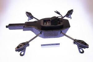 PARROT AR DRONE 2.0 QUADCOPTER Replacement PARTS