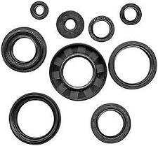 Quadboss Oil Seal Set Fits Kawasaki Brute Force 650 2005-2012 822251 56-4151