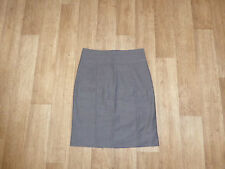 Knielange H&M Damenröcke