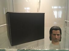Iminime Cult King 1/6 Pulp Fiction Vincent Vega Head