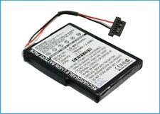UPGRADE For Magellan T300-3 GPS, Navigator Battery Li-ion
