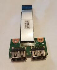 HP 630 635 USB Board whit Cable