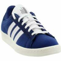 adidas Bedwin & The Heartbreakers Campus 80S Mens  Sneakers Shoes Casual   -