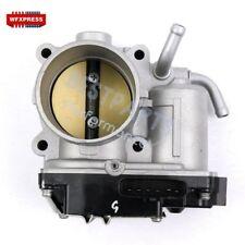 GENUINE Engine Throttle Body for Mitsubishi Lancer Outlander 2.0L 2.4L 2008-2017