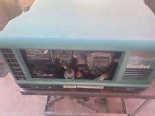 Onan Microlite 28 Generator Rv Motorhome Generator
