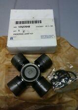 Genuine GM OEM Rear Axle Universal Joint 12522048, 12471503, 1247230, 88964507