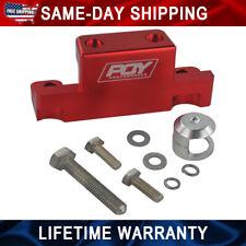 Red Aluminum Valve Spring Compressor Tool For K20 K24 Motor Honda S2000 F20 F22c