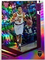 2018 18 Panini Chronicles Elite Pink Collin Sexton Rookie RC #280, Cavaliers