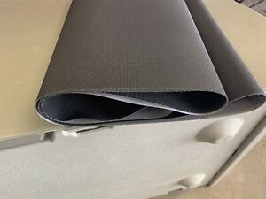 Treadmill Doctor Proform CS19E// 15K Treadmill Running Belt Model# DTL12942