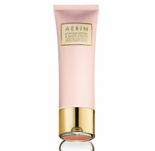 AERIN Rose Day Face GEL Lotion & Multicolor Lip Cheek Gloss 1.7/50 ml BB7