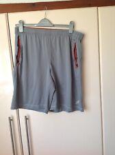 Men's L  Adias Shorts