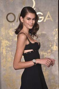 New Versace Tribute Runway Embellished Cutout Mini Dress
