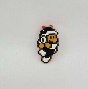 Hammer Mario - Pinny Arcade Pin Super Mario Bros 3 PAX