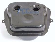 GAS FUEL TANK FOR 125 150 250CC GY6 MOPED SCOOTER V GT25