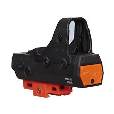 Brand New NERF Rival RED DOT SIGHT For BLASTER Compatible with NR Tactical Rails