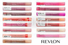 Revlon Balm Make-Up Products