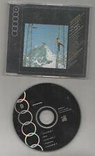 depeche mode -love in itself 5 track cd