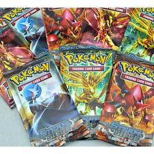 Pokemon Go    Souvenir  Pikachu Playing Cards Card Game 36 Bag (324PCS)