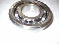 Borg Warner Ball Bearing 525216351