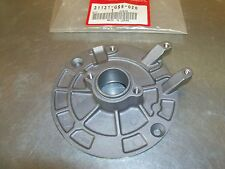 HONDA CRF50 XR50 Z50 TRX90 XR70 CRF70 CT70 STATOR MAGNETO MOUNTING PLATE see fit