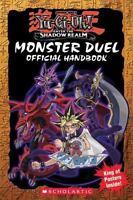 Yu-Gi-Oh! Dark Duel Stories (GBC) & Forbidden Memories (PS1) Game
