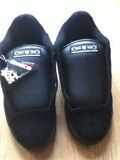 Osiris Troma shoes size 12 Old School Skateboarding Bmx Skate new w/box rare