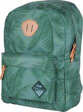 NITRO Urban Collection Urban Classic Backpack Rucksack Tasche Coco
