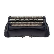 Braun Series 3 32B Cassette  Foil and Cutter Replacement Head