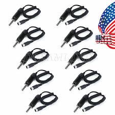 New Listingdental Lab Marathon Electric Micro Motor E Type Handpiece 35k Rpm Polishingblack