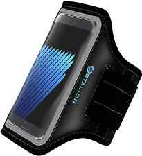 Armband Case Cover for Samsung Galaxy Note 7 Sports Running Exercise Gym Stalion