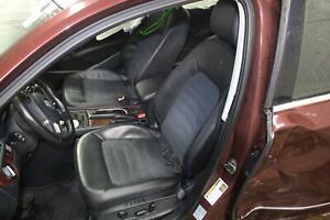 2012 13 14 VOLKSWAGEN PASSAT Memory Electric Driver Left Heated (Front Seat) OEM