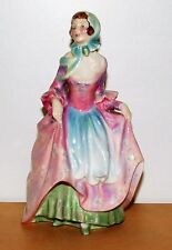 ROYAL DOULTON SUZETTE HN2026 ****EXCELLENT CONDITION****