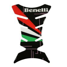 Set Petrol Tank Cover Pad Sticker Decal for 07-11 Benelli 300//600//899//1300//1130